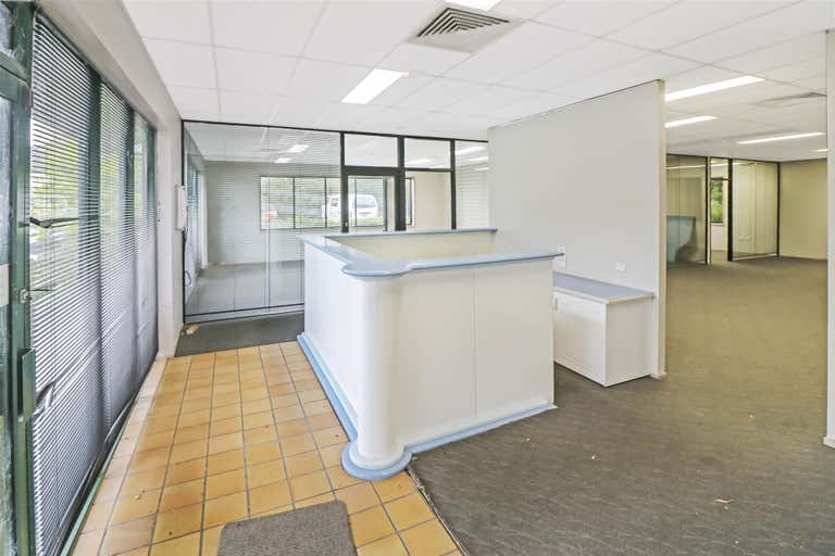 Unit 10/77 Munibung Road Cardiff NSW 2285 - Image 2