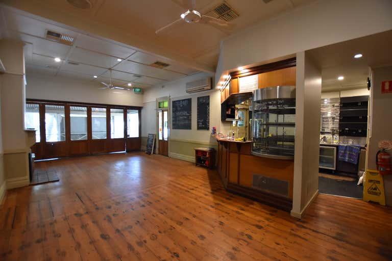 Shop 3, 4-6 Mount Barker Road Stirling SA 5152 - Image 2