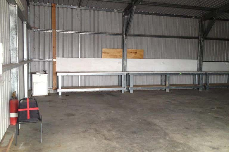Lot 2 Townsville Road Ingham QLD 4850 - Image 4