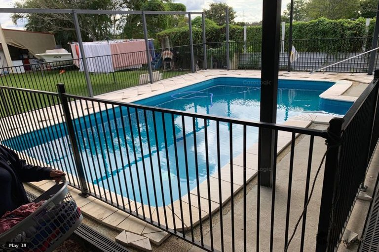 135  Kianawah Road Wynnum West QLD 4178 - Image 2