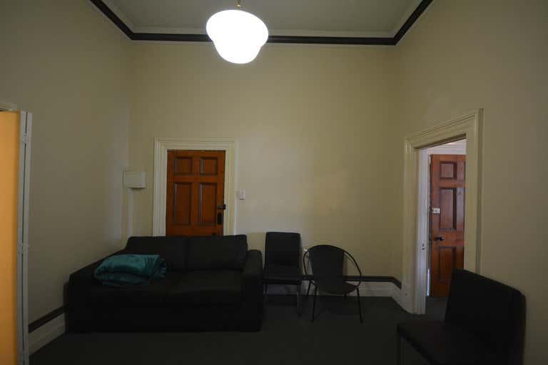 Suite 8, 255-261 St Vincent Street Port Adelaide SA 5015 - Image 4