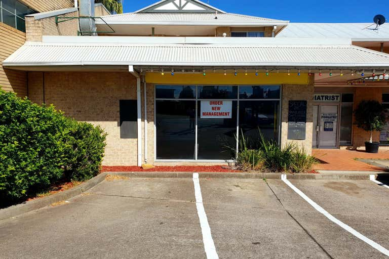 1/142 Pacific Highway Wyong NSW 2259 - Image 4