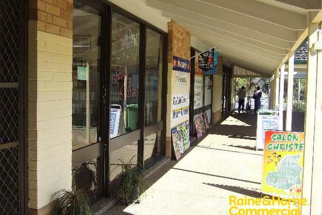 Shop 2 Ashmont Mall Wagga Wagga NSW 2650 - Image 1