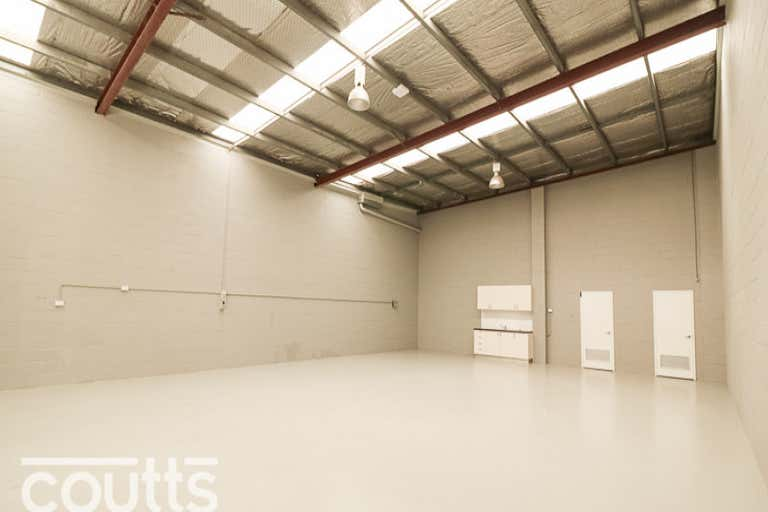 3 LEASED, 12 Verrell Street Wetherill Park NSW 2164 - Image 3