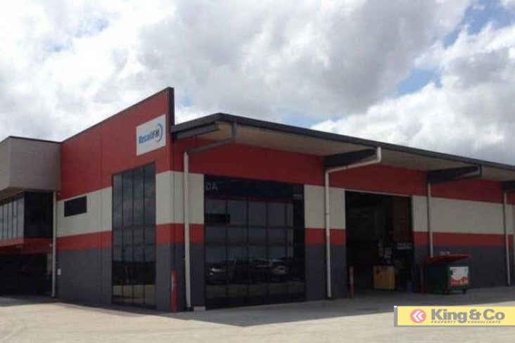 2/17 Learoyd Road Acacia Ridge QLD 4110 - Image 1