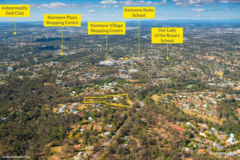 139 Brookfield Road Kenmore Hills QLD 4069 - Image 2