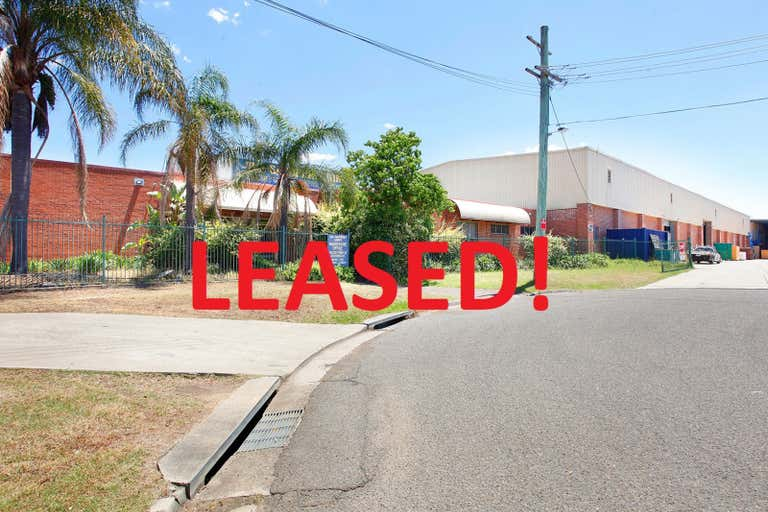 17 Altair Place Penrith NSW 2750 - Image 1