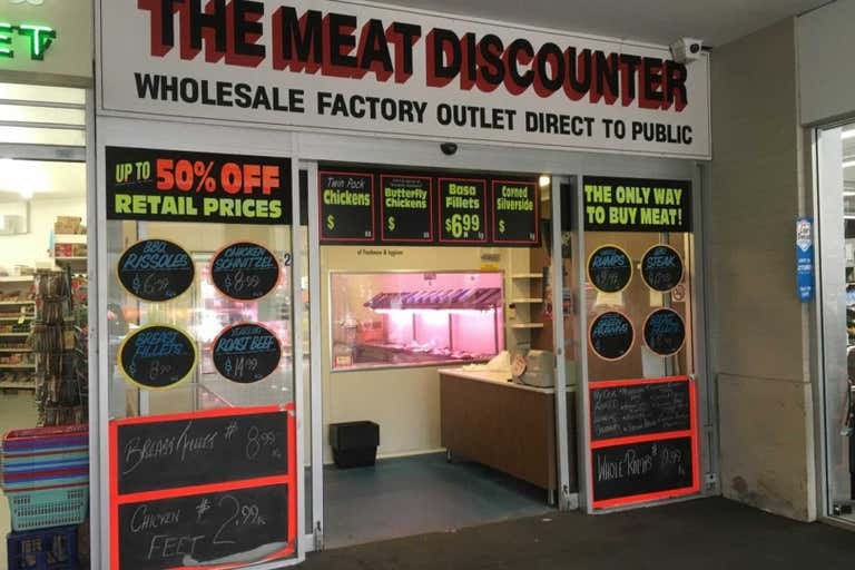 Shop 2 Building 2, 220 The Entrance Road Erina NSW 2250 - Image 2