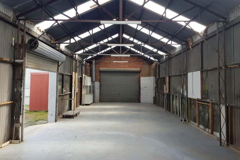 5/4 Geelong Street Fyshwick ACT 2609 - Image 1