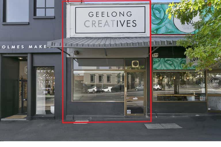 47 Gheringhap Street Geelong VIC 3220 - Image 1