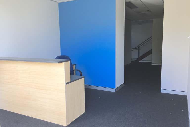 1/23 Breene Place Morningside QLD 4170 - Image 4