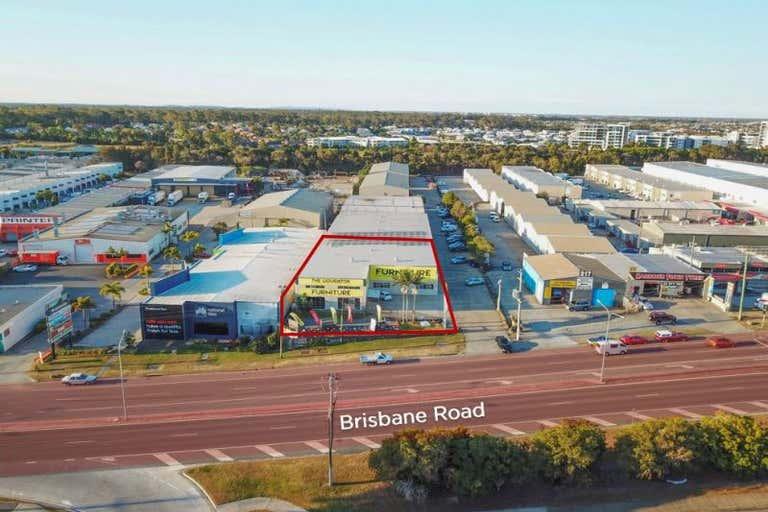 219 Brisbane Road Biggera Waters QLD 4216 - Image 2