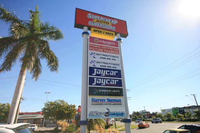 142 Brisbane Road Labrador QLD 4215 - Image 2