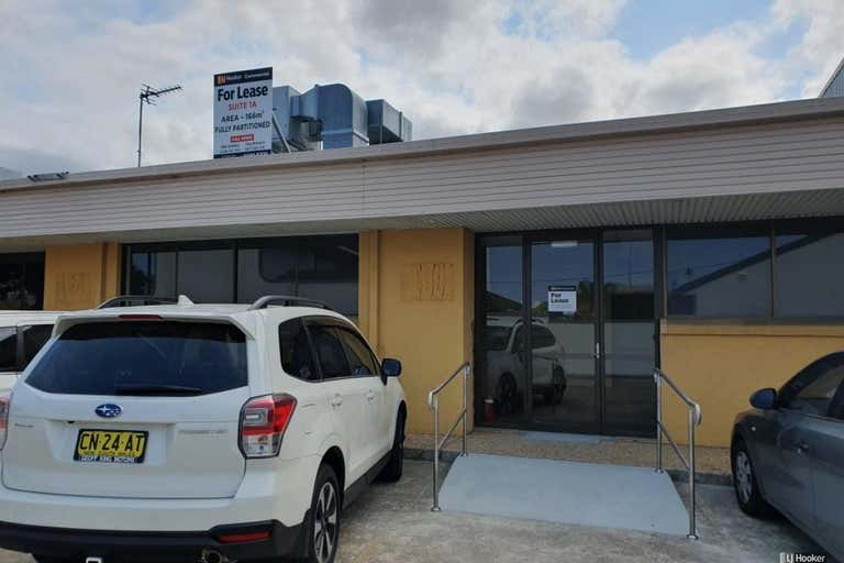 1A/126 West High Street Coffs Harbour NSW 2450 - Image 2