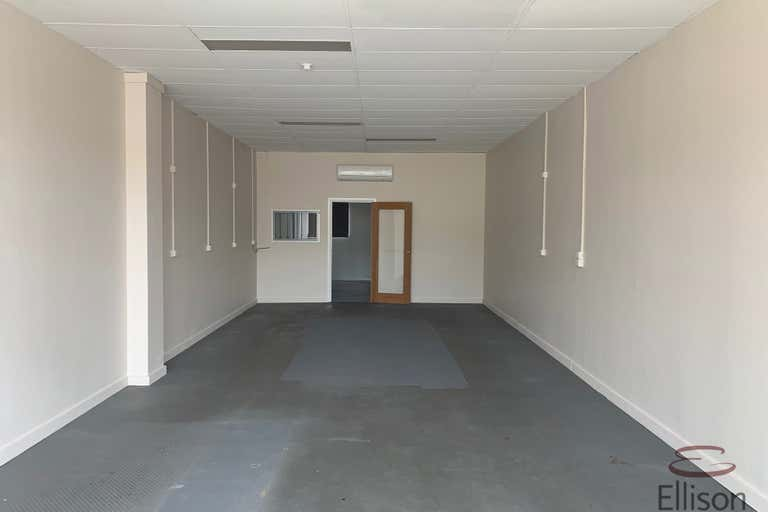 1/145 Bryants Road Loganholme QLD 4129 - Image 3