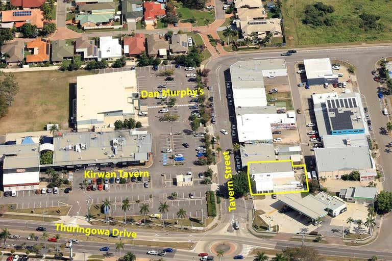 2/3 Tavern Street Kirwan QLD 4817 - Image 1