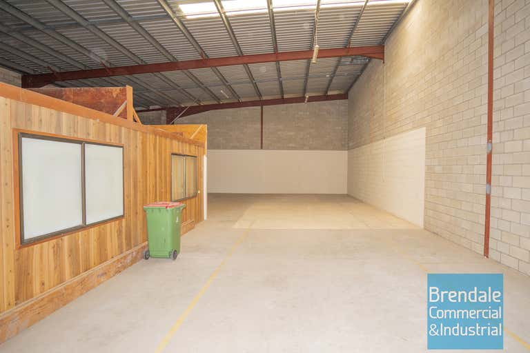 Unit 1, 124 South Pine Rd Brendale QLD 4500 - Image 3