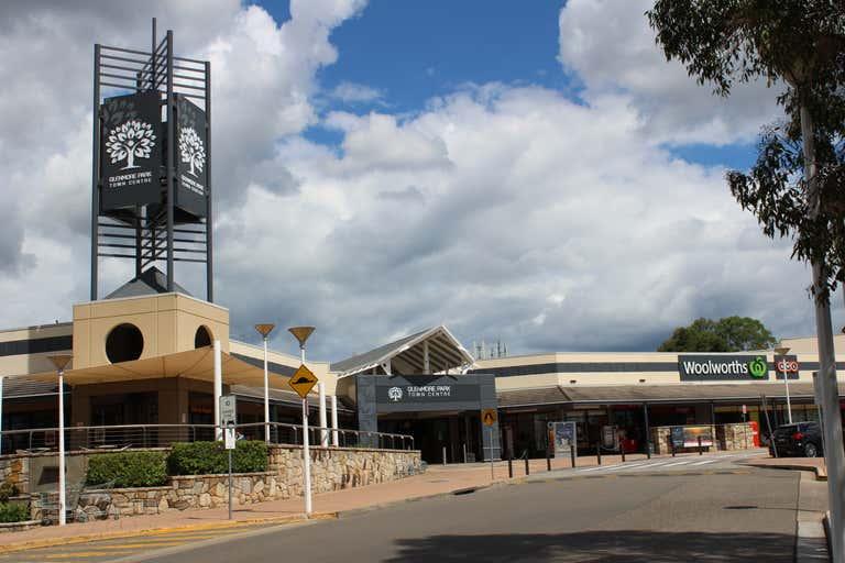 Glenmore Park NSW 2745 - Image 3