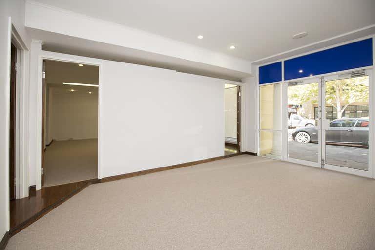 25/108 Royal Street East Perth WA 6004 - Image 1