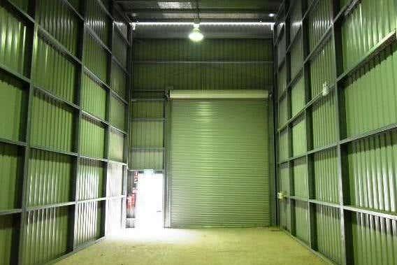 Unit 8, 34 Templar Place Bennetts Green NSW 2290 - Image 2