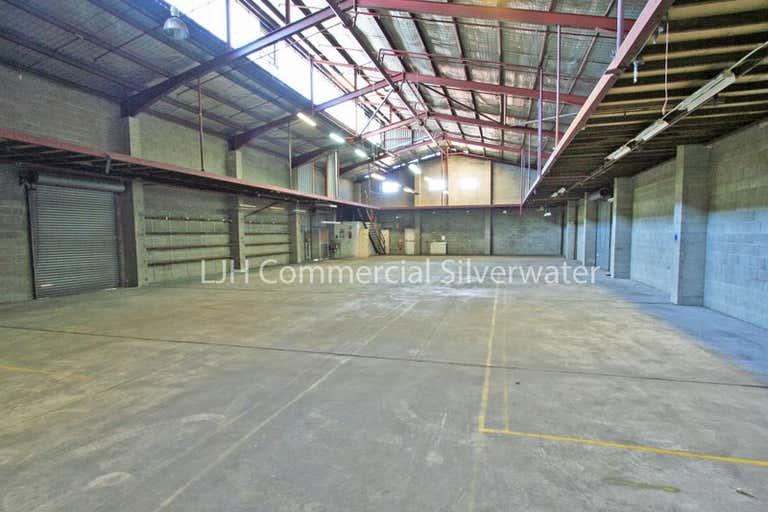 Bldg 5, 41-43 Day Street North Silverwater NSW 2128 - Image 1