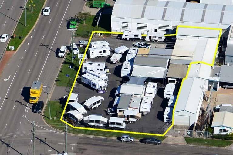 29-33 Duckworth Street Garbutt QLD 4814 - Image 1
