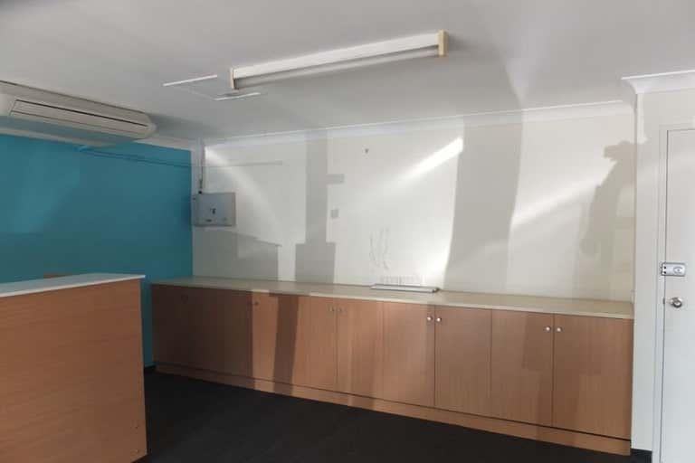 58 Moonee Street Coffs Harbour NSW 2450 - Image 4