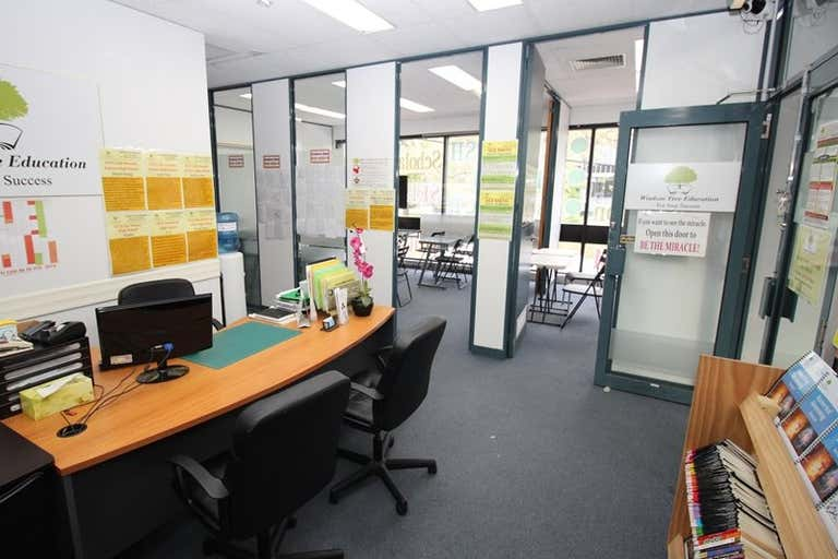 Suite 103 & 104, 975 Whitehorse Road Box Hill VIC 3128 - Image 3