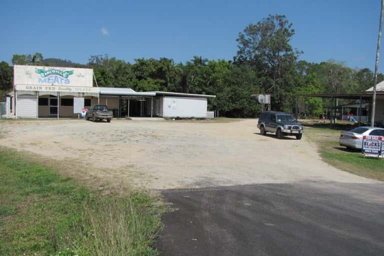 Lot 2 Bruce Highway Kuttabul QLD 4741 - Image 3