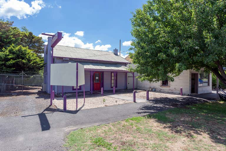 137 - 141 Williamson Street Bendigo VIC 3550 - Image 4