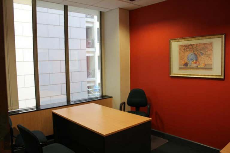 Suite 205, 370 St Kilda Road Melbourne VIC 3004 - Image 4