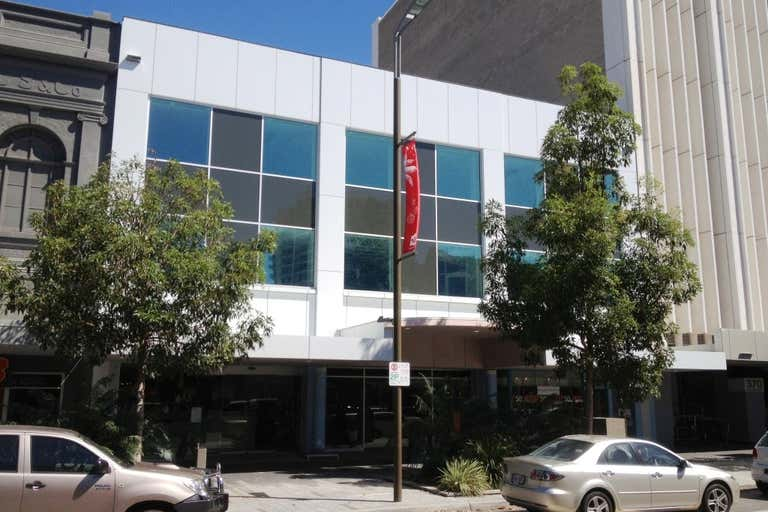 Suite 16, 358 Flinders Street Townsville City QLD 4810 - Image 2