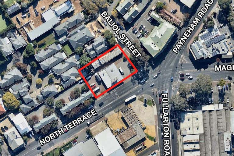 107 North Terrace College Park SA 5069 - Image 1
