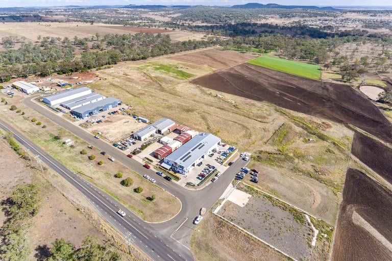 Lot 18 Browne Road & Lot 17 Darian Street (Highfields) Meringandan QLD 4352 - Image 4