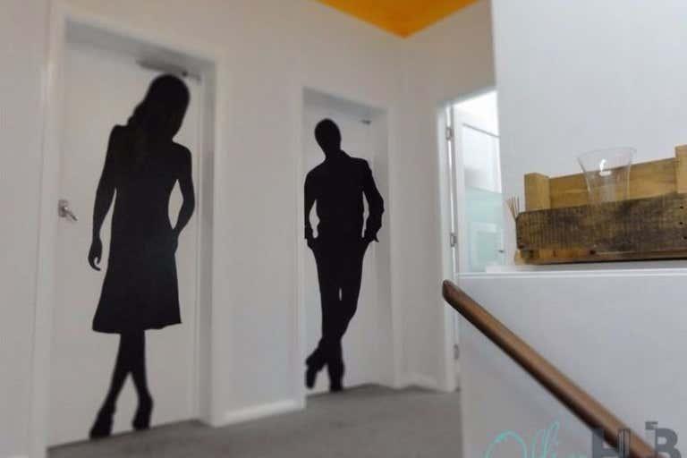 9/123 Bathurst Street Hobart TAS 7000 - Image 1