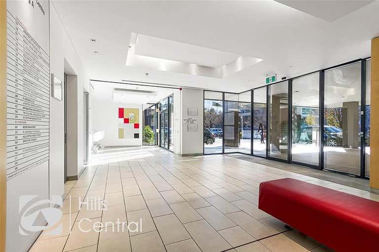 2.04a/1 Burbank Place Baulkham Hills NSW 2153 - Image 3