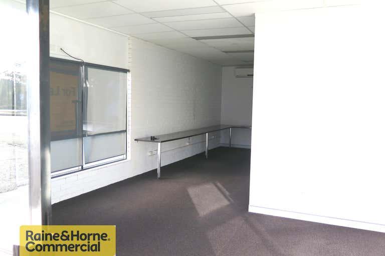Ground, 1/2 Ghersi Avenue Wamberal NSW 2260 - Image 4