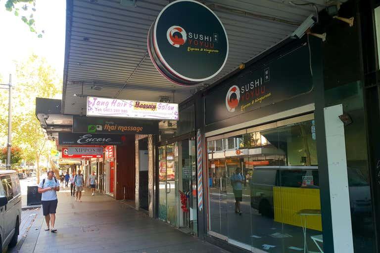 74 Darlinghurst Road Potts Point NSW 2011 - Image 3