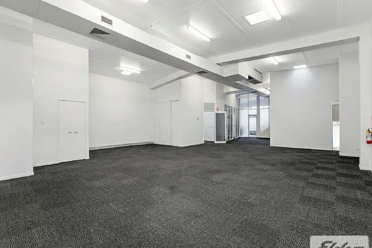 47 Peel Street South Brisbane QLD 4101 - Image 2
