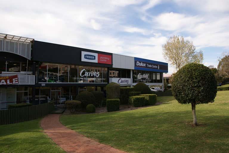 F1, 2 Packard Avenue Castle Hill NSW 2154 - Image 2