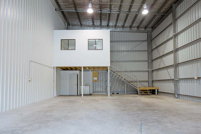 Mammoth Industrial Park, 46/7172 Bruce Highway Forest Glen QLD 4556 - Image 1