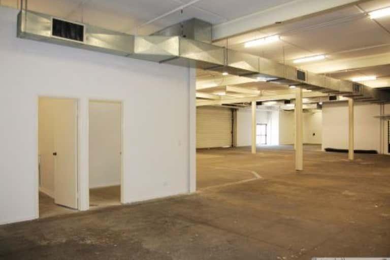 Shop 4/40 Johnson Rd Hillcrest QLD 4118 - Image 4
