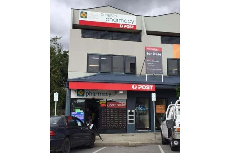 1st Floor, Suite 2, 11a Dunearn Road Dandenong North VIC 3175 - Image 1