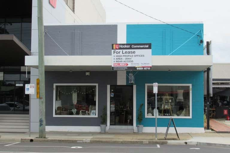 216 Harbour Drive Coffs Harbour NSW 2450 - Image 1