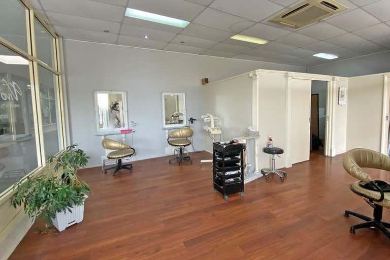 Shop 7b, 100 George Street Windsor NSW 2756 - Image 2