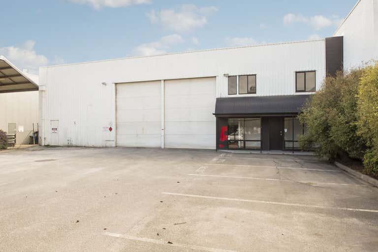 15A Richard Street Hindmarsh SA 5007 - Image 1