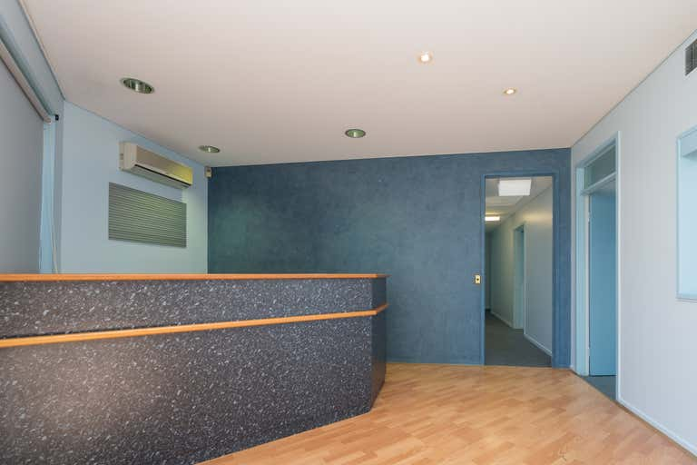17 Lowry Street North Ipswich QLD 4305 - Image 3