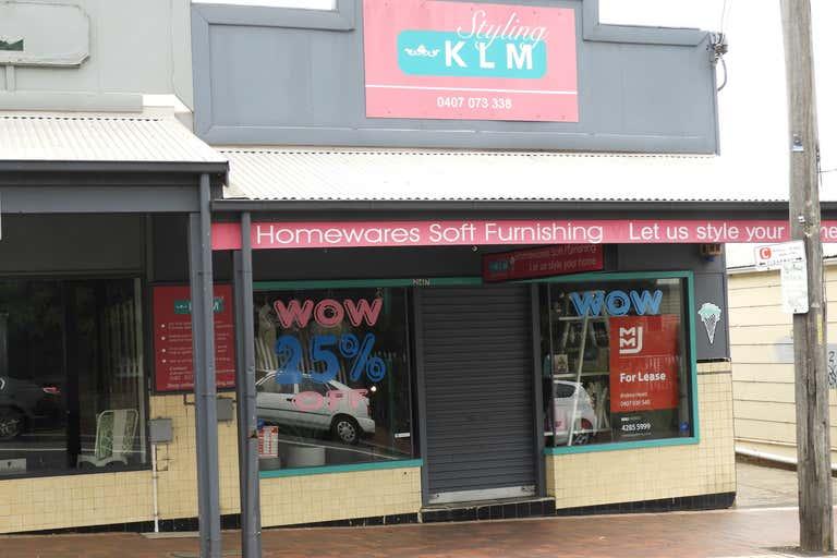 Shop 2/247 Princes Highway Bulli NSW 2516 - Image 1