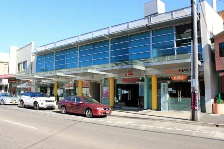 2/595 Darling Street Rozelle NSW 2039 - Image 4