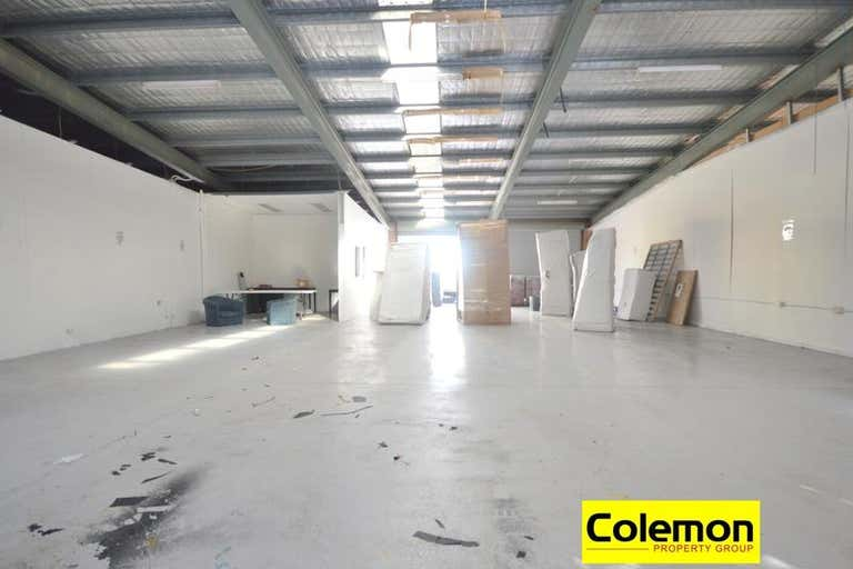 Warehouse 2, 14 Telopea Av Homebush West NSW 2140 - Image 2